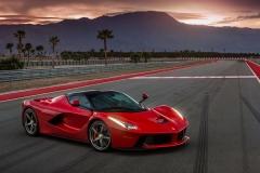 Ferrari-7