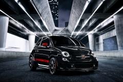 Fiat-Logo-11