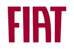 Fiat-Logo-13