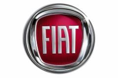Fiat-Logo-4