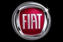 Fiat-Logo-7