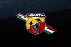 Fiat-Logo-8