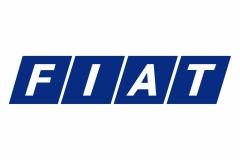 Fiat-Logo-9