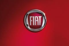 Fiat-11
