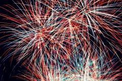 Fireworks-4