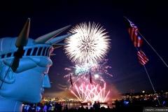 Fireworks-40