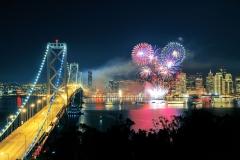 Fireworks-46