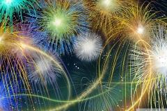Fireworks-48
