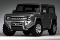 Ford-Bronco-10