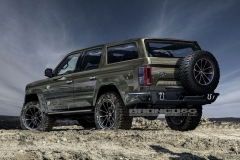 Ford-Bronco-11