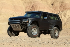 Ford-Bronco-12