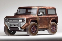 Ford-Bronco-13