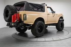 Ford-Bronco-6