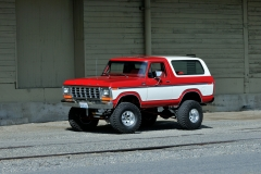 Ford-Bronco-8