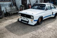 Ford-Escort-2