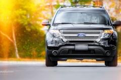 Ford-Explorer-7