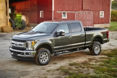 Ford-F250-10