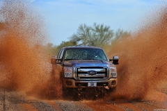 Ford-F250-11