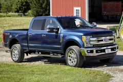 Ford-F250-12
