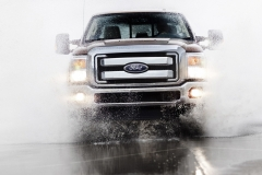 Ford-F250-13