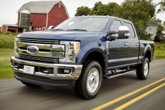 Ford-F250-3