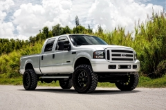 Ford-F250-4