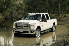 Ford-F250-5