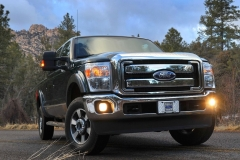 Ford-F250-6