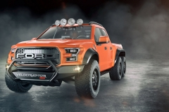 Ford-F250-7