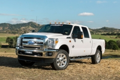 Ford-F250-9