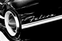 Ford-Falcon-6