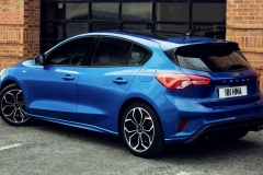 Ford-Focus-ST-10