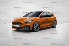 Ford-Focus-ST-11