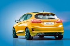 Ford-Focus-ST-13