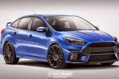 Ford-Focus-ST-8