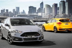 Ford-Focus-ST-12