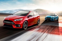Ford-Focus-ST-4