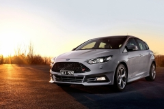Ford-Focus-ST-7