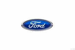 Ford-Logo-10