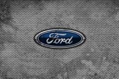 Ford-Logo-13