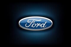 Ford-Logo-3