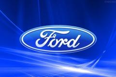 Ford-Logo-5