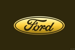 Ford-Logo-6