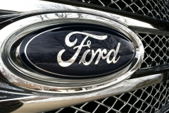 Ford-Logo-8