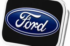 Ford-Logo-9