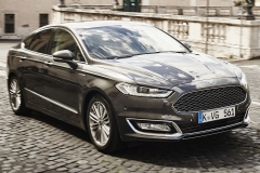 Ford-Mondeo-12
