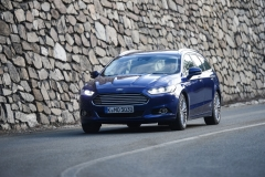 Ford-Mondeo-17
