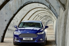 Ford-Mondeo-18