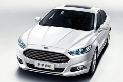 Ford-Mondeo-20
