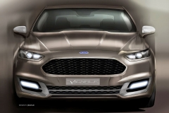 Ford-Mondeo-22